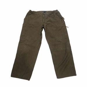 5.11 Tactical Hiking Cargo Casual Pant